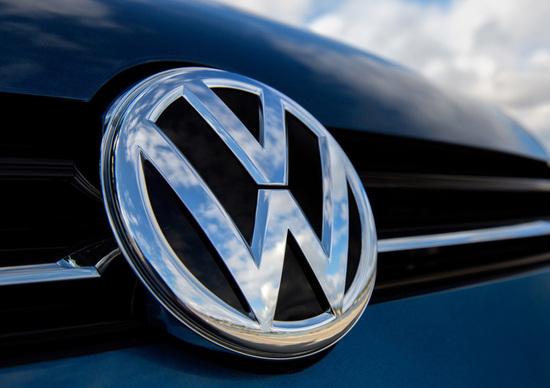 Volkswagen, chiesti 8,2 miliardi di risarcimenti per il Dieselgate