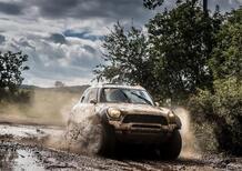 """Dakar, Hirvonen: """"Ibrido e guida autonoma? Il Motorsport è un'altra cosa…"""""""