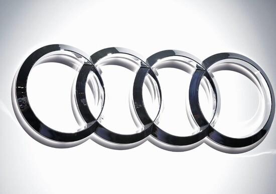 Audi, lascia il direttore dello sviluppo tecnico
