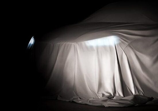 Volkswagen ID, splendida concept car elettrica con vocazione autonoma