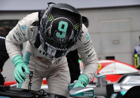Formula 1, la classifica piloti e costruttori dopo il Gp della Malesia