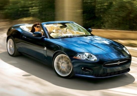 jaguar xk cabrio news. Black Bedroom Furniture Sets. Home Design Ideas