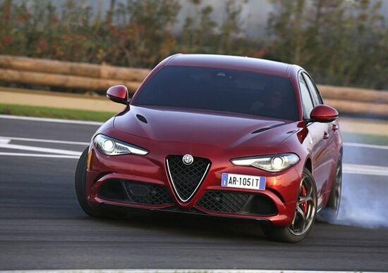 TORINO. Auto: a settembre +17,43% mercato Italia