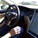 "Tesla, California chiede bando del nome ""AutoPilot"""