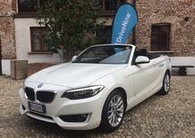 Car sharing: a Milano arriva anche DriveNow di BMW