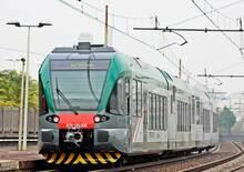 Sciopero del 21 ottobre: i trasporti a rischio