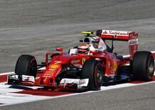 F1, Gp Stati Uniti 2016: Ferrari, maretta e politica fra gli spifferi