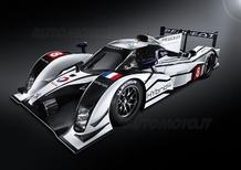 Bruno Famin: «Se le cose vanno per il verso giusto Peugeot tornerà a Le Mans»