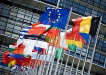 Motori a benzina: da UE ok a +50% sui limiti delle emissioni