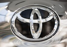 Toyota: vogliamo aiutare chi guida, non sostituirlo