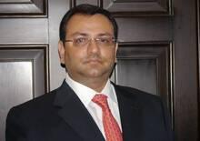 Tata, Mistry non è più presidente della holding