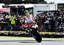 MotoGP, VIDEO. Gli highlight del GP di Australia