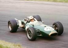 Tecnica Formula 1, 1966: arrivano i 3.000. V8 o V12?