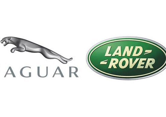 Jaguar Italia Official Supplier del Sicilian Open di Golf 2012