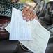 Bollo auto pagato tramite banca? In Lombardia sconto del 10%