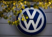 Volkswagen inaugurerà una fabbrica per batterie per auto elettriche