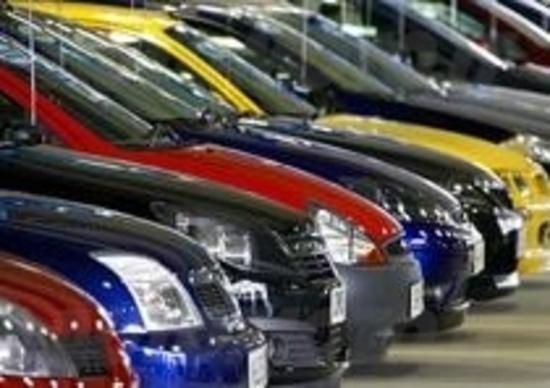 Auto Aziendali: prorogata la deducibilità dell'IVA al 40%