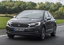 DS4 | Test drive #AMboxing