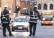 Aci: «Troppe amministrazioni ignorano il Codice della Strada»