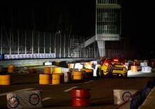 Monza Rally Show 2016: dal 2 al 4 dicembre