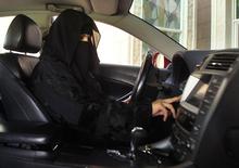 """Principe Arabia Saudita: """"Basta discutere: le donne devono guidare"""""""