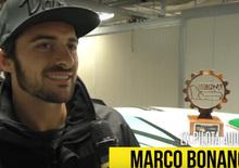 """Marco Bonanomi: """"Audi poteva rimanere nel WEC nel 2017. Mercedes così forte in F1 non durerà tanto [Video]"""