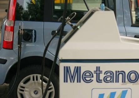 Metano e GPL: quale futuro?