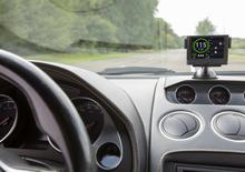 Coyote, debutto al Motor Show per i nuovi prodotti per la sicurezza stradale