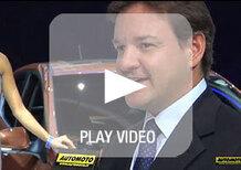 Il video delle novità Hyundai al Salone di Francoforte 2013