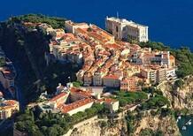 SIAM 2017, dal 16 al 19 febbraio il nuovo Salone di Monte Carlo