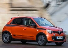 Renault Twingo GT [Video Primo Test]