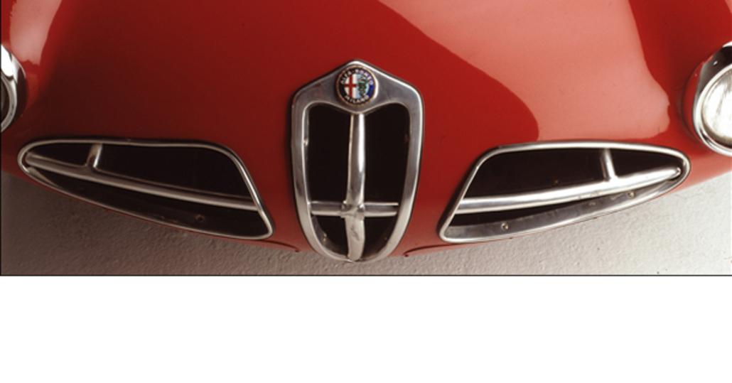 Fca, il Museo Storico Alfa Romeo di Arese festeggia i 40 anni