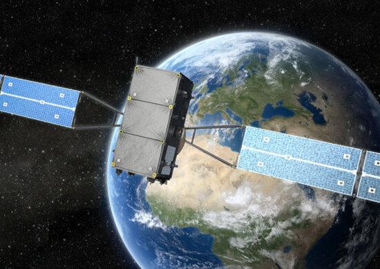 Dal GPS a Galileo: così cambia la navigazione satellitare in Europa