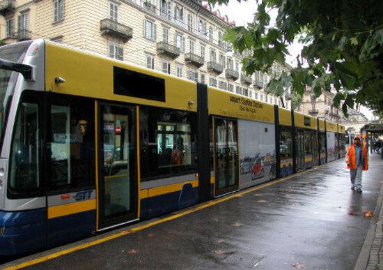 Sciopero mezzi 16 dicembre: orari stop a Milano e Torino
