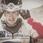 Dakar 2017. Il ritorno di Luca Manca a sette anni dal coma