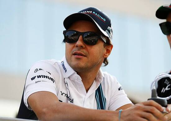 Formula 1, Massa ritorna in Williams: Bottas ad un passo dalla Mercedes
