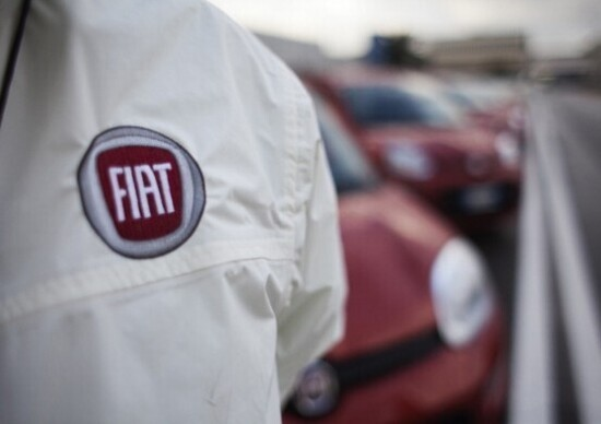 Fiat: i sindacati chiedono un nuovo contratto