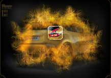 Nissan Juke restyling: secondo teaser ufficiale