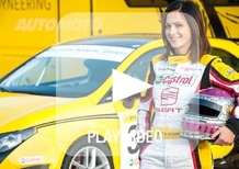 Seat Driving Academy: sicuri e veloci con le spagnole (Seconda parte)