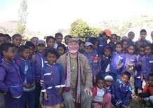 AsConAuto Campus, un aiuto a 500 bambini del Madagascar