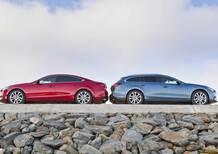 Mazda: la gamma con i migliori consumi (certificati) negli Usa