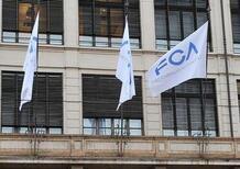 FCA: recupero in Borsa dopo le accuse ai Diesel