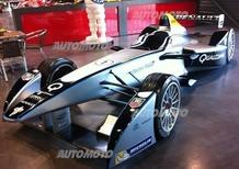 Arriva il sì della Svizzera: la Formula E forse correrà! No alle altre...