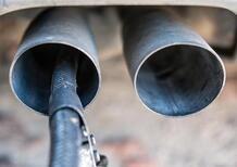 """Diesel """"truccati"""", in Italia c'è la multa ma è irrisoria: da 841 a 3.366 Euro"""