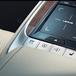 Nuova Lexus LS, sarà anche ibrida?