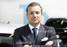 Cimmino, Skoda: «Nuova Fabia? Ci regala soddisfazioni. E Skoda in Italia mira a crescere»