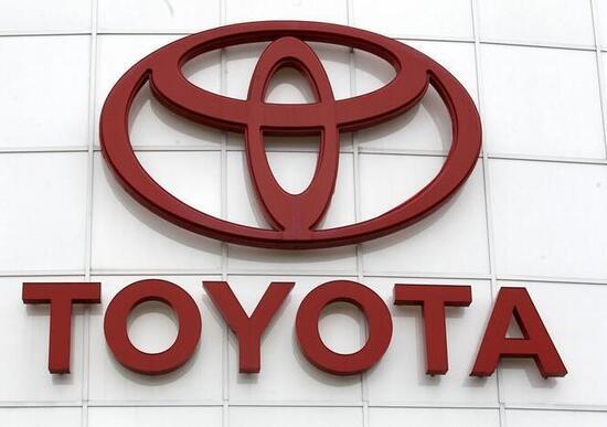 Toyota-Suzuki: la partnership sarà tecnica e commerciale
