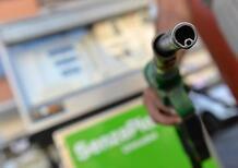 Benzina, in Italia il pieno più caro d'Europa