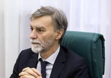 Delrio, audizione in Parlamento: «Diesel FCA regolari»