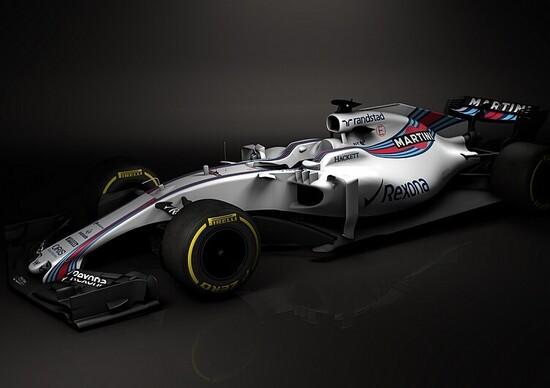 Formula 1 2017: il punto sulle nuove monoposto